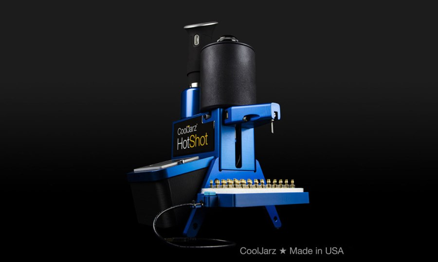 hotshot-1500-cartridge-filler-machine